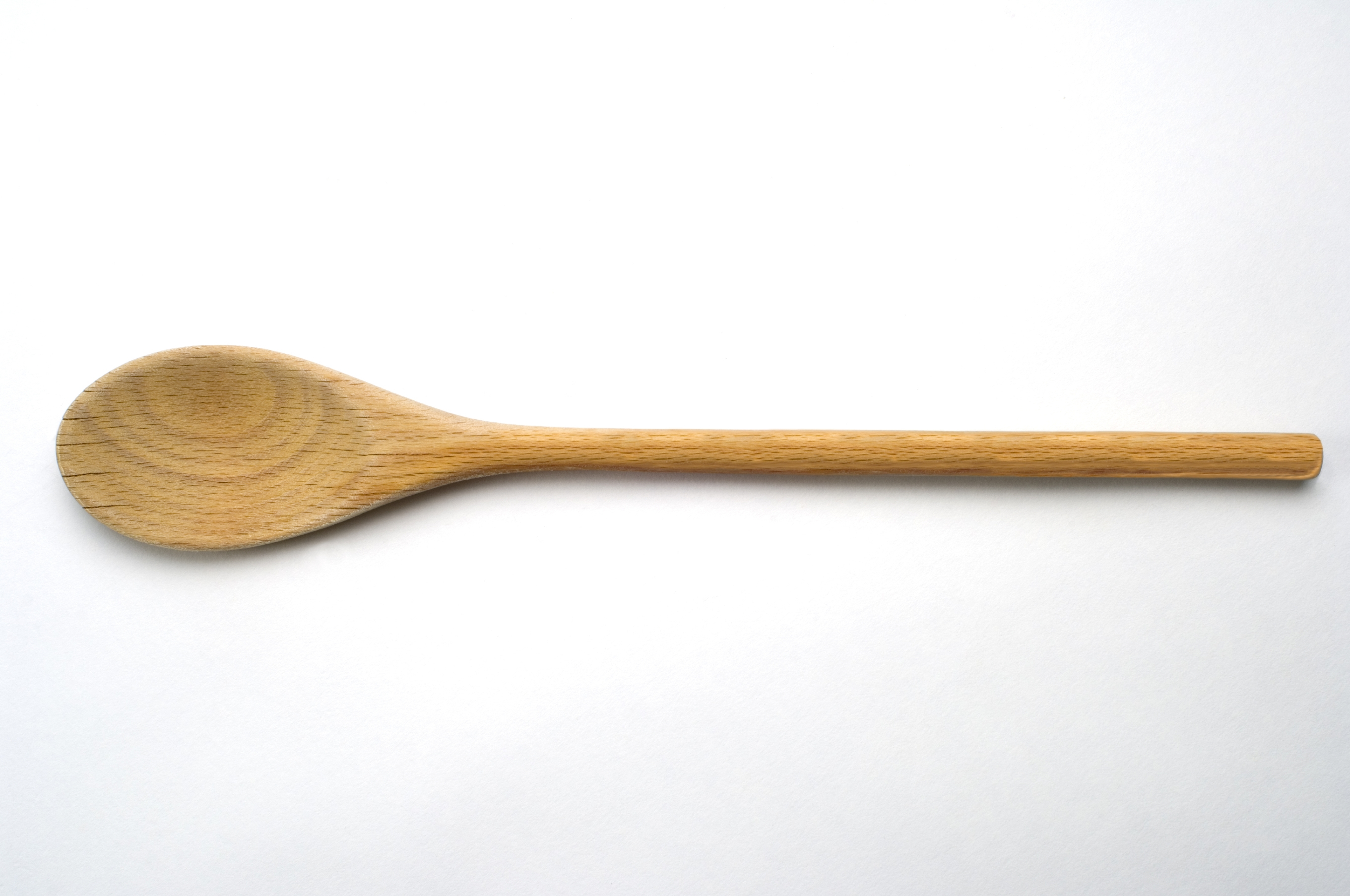 Wooden Spoon Makers ~ Active lifestyle